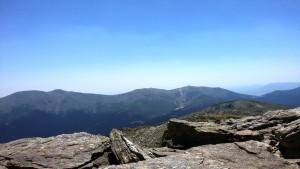 2400 metri