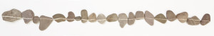 trajeto-com-as-pedras-com-linha-branca-29595744