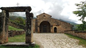5. Santa Maria in Val Porclaneta